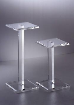 Acrylglas Säule