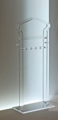 Acrylglas Herrendiener