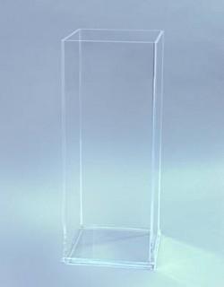 Acrylglas-Schirmständer