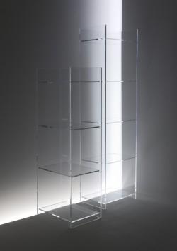 Acrylglas Regal