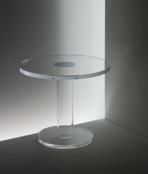 Esstisch Stühle Acryl ~ Acrylglas Esstisch  Esstische  MöbelGlanz  Der Spezialist für Acrylglasmöbel