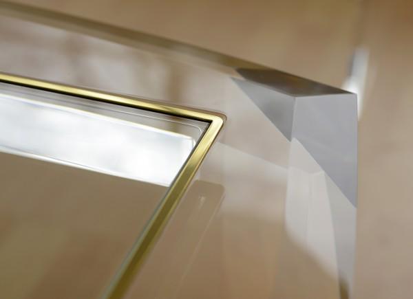 Acrylglas Couchtisch  MöbelGlanz  Der Spezialist für