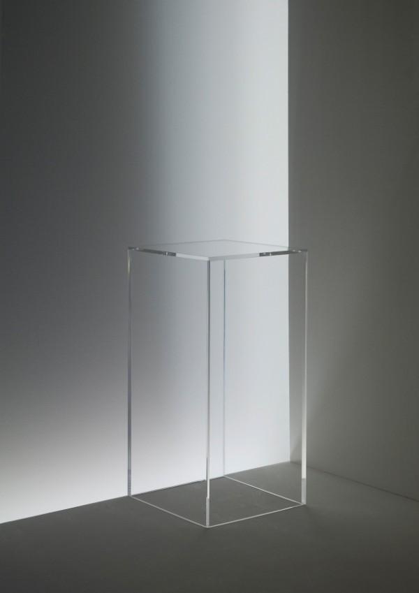 Acrylglas Sule Mbel Glanz Der Spezialist Fr