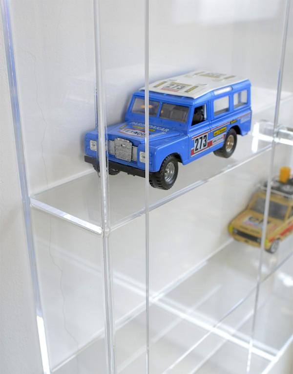 acrylglas wandvitrine m bel glanz der spezialist f r acrylglasm bel. Black Bedroom Furniture Sets. Home Design Ideas
