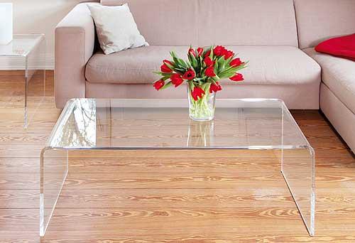 startseite m bel glanz der spezialist f r acrylglasm bel. Black Bedroom Furniture Sets. Home Design Ideas